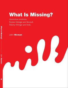 WhatIsMissing_cover-outline1