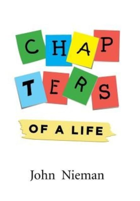 chapters of a life
