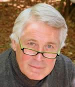 John Nieman