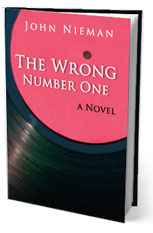 The Wrong Number One